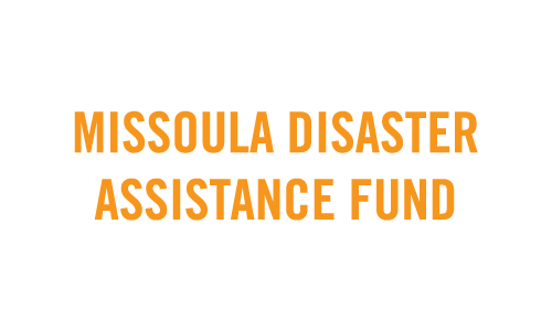 Disaster Assistance and Emergency Response Logo