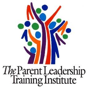 Parent Leadership Training Institute Logo